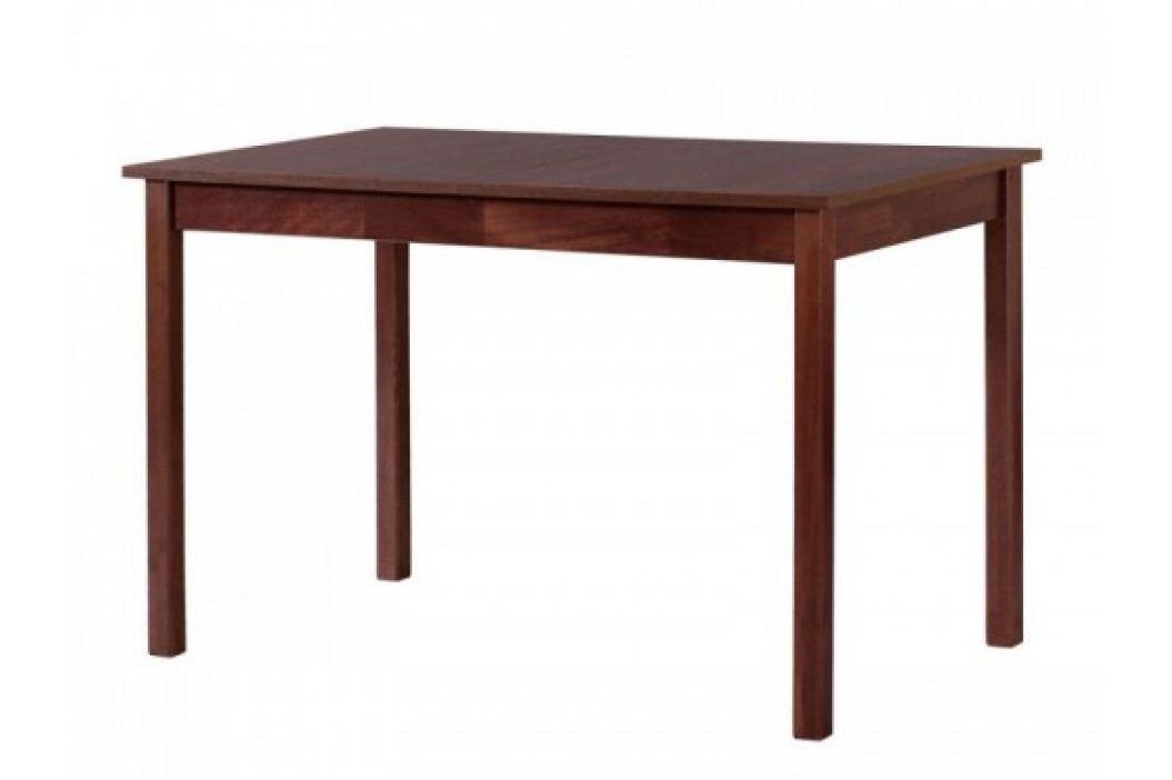 Jídelní stůl Max 2 - SE