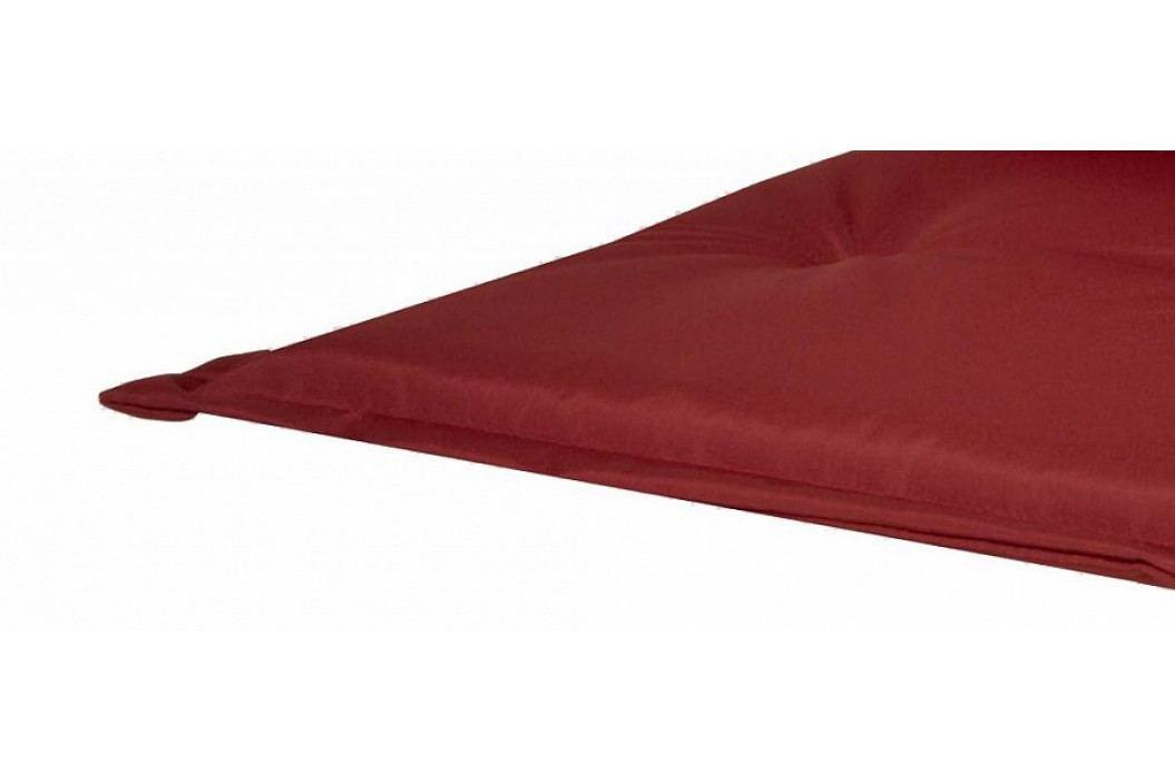DOPPLER Doppler Polstr na houpačku 150 cm HIT UNI 8833 bez zipu (opěrka a sedák zvlášť)