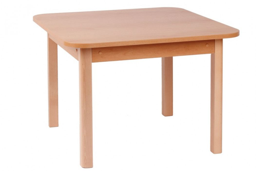 Mini stůl KARLÍK