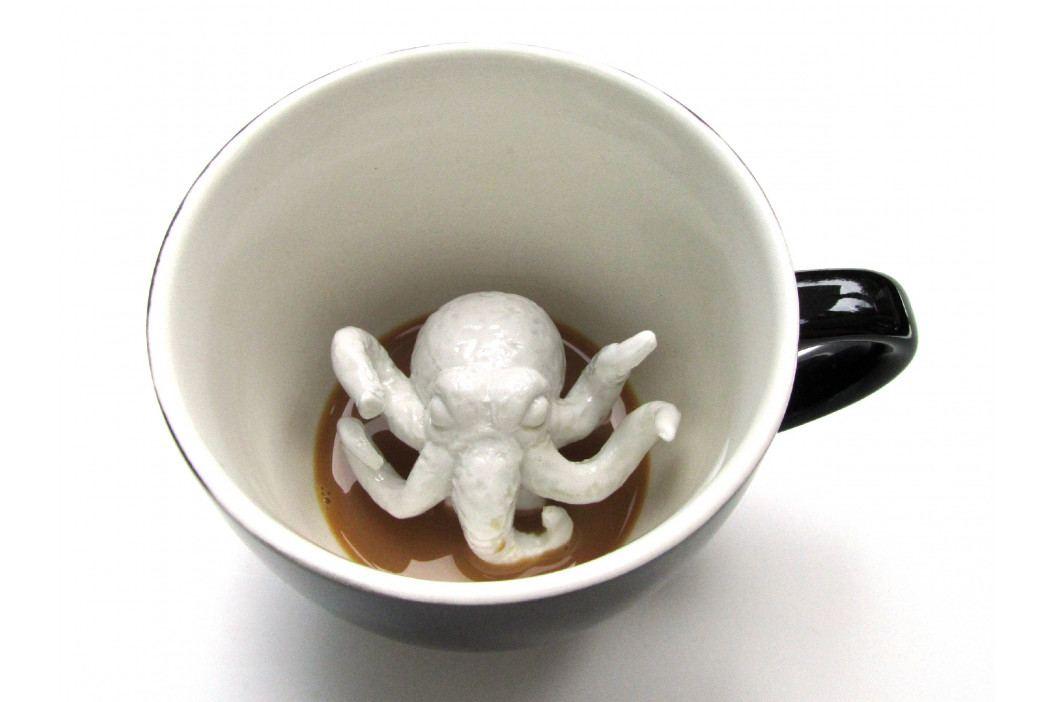 Hrnek CTHULHU 325 ml - Creature Cups