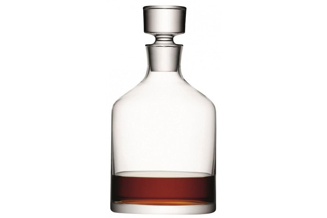 LSA Bar dekantér na lihoviny 1,8l