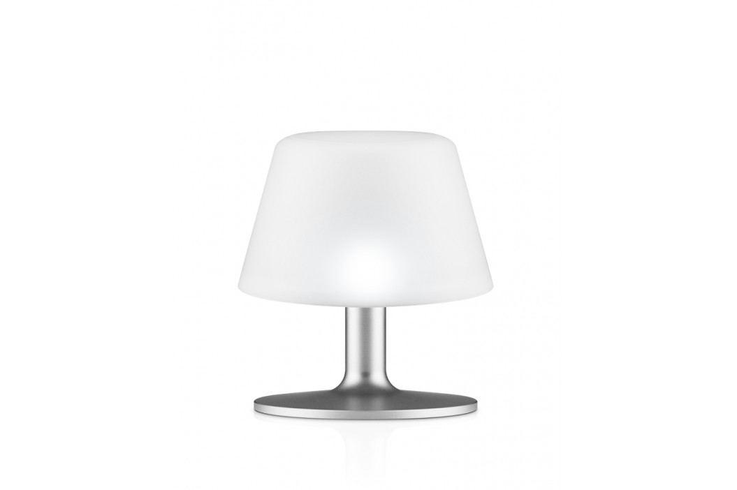 Stolní solární lampa, eva solo