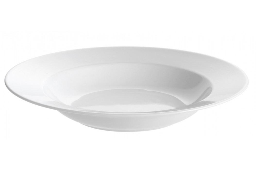 Talíř na těstoviny Legio O 31 cm, bílá, Eva Solo