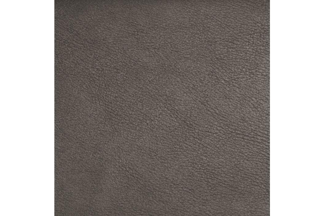 Podnos Manhattan, 35 cm, nerez/kůže - Georg Jensen