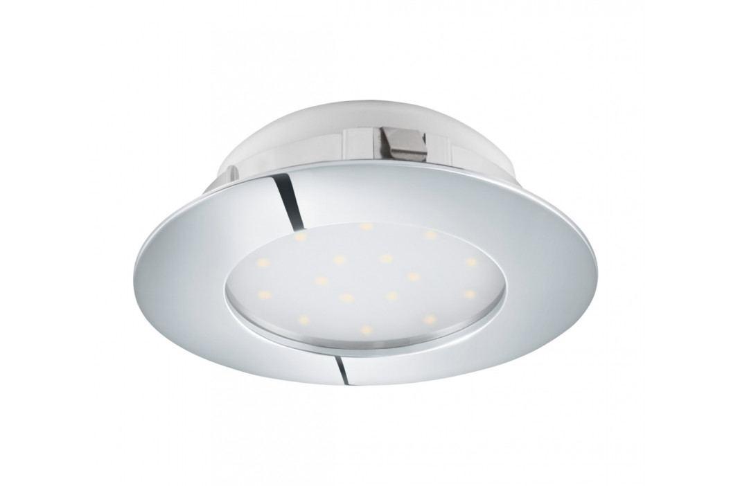 Eglo Eglo 95868 - LED podhledové svítidlo PINEDA 1xLED/12W/230V