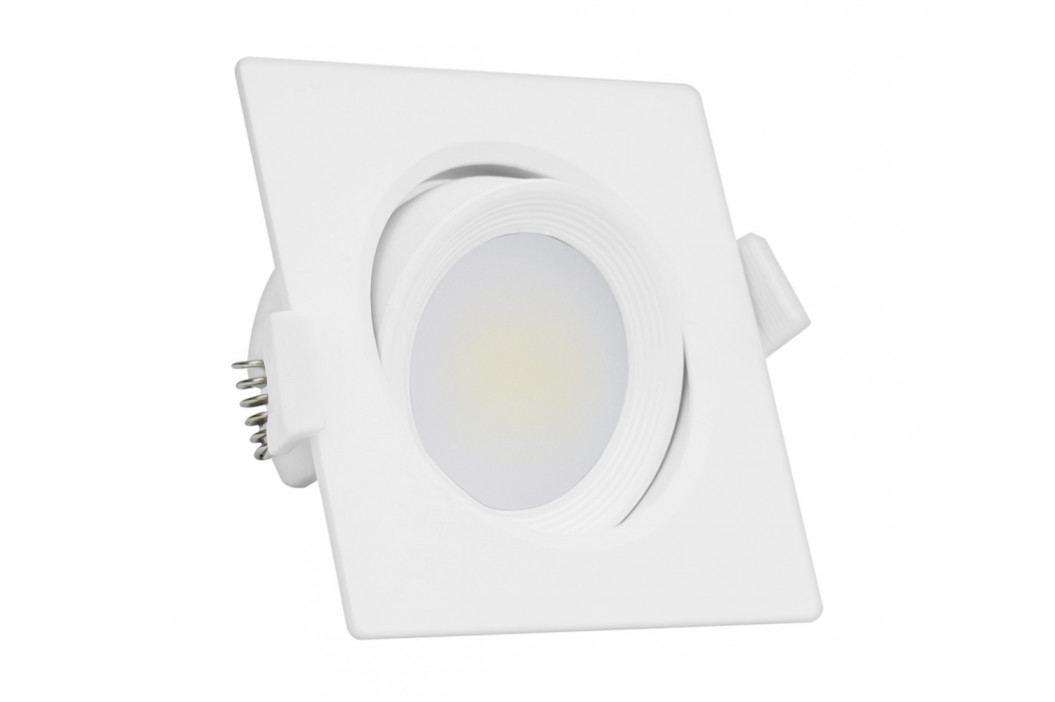 MAXLED LED Podhledové svítidlo 1xLED/6,5W/100