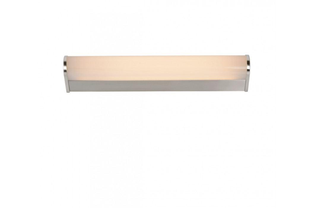Lucide Lucide 04205/12/12 - LED Koupelnové nástěnné svítidlo JASPER 1xLED/12W/230V IP44