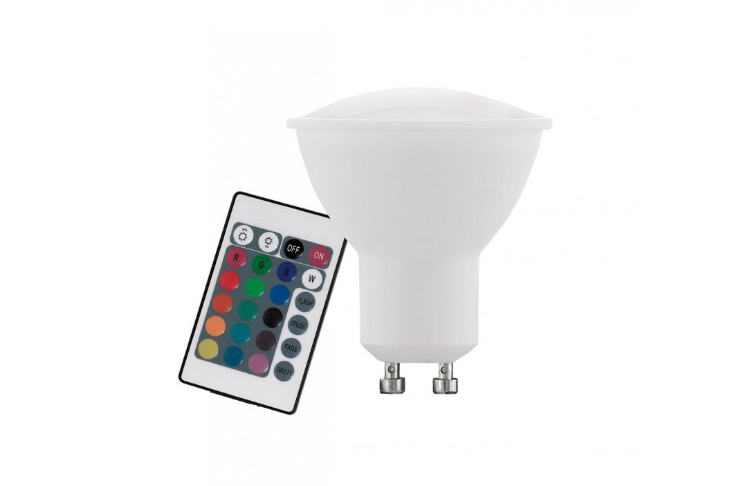 Eglo LED Stmívatelná žárovka GU10/4W/230V