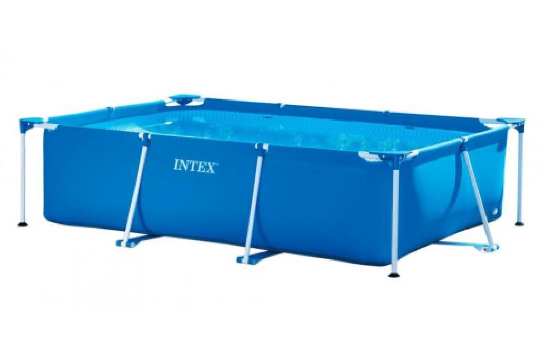 Intex Metal Frame 300 x 200 x 75 cm 28272NP