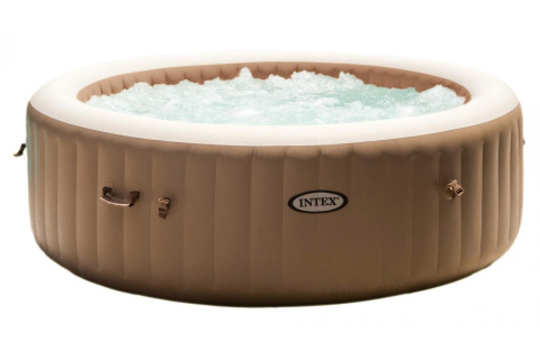 Intex 28428 PureSpa Bubble Massage