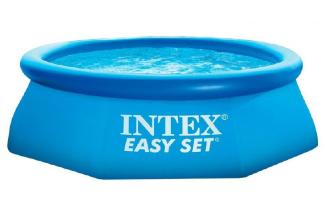 Intex Easy Set 244 x 76 cm 28110NP