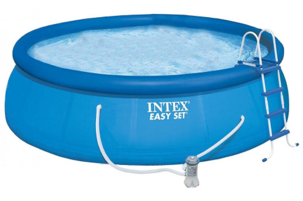 Intex Easy Set Pool 457 x 122 cm 28168GN