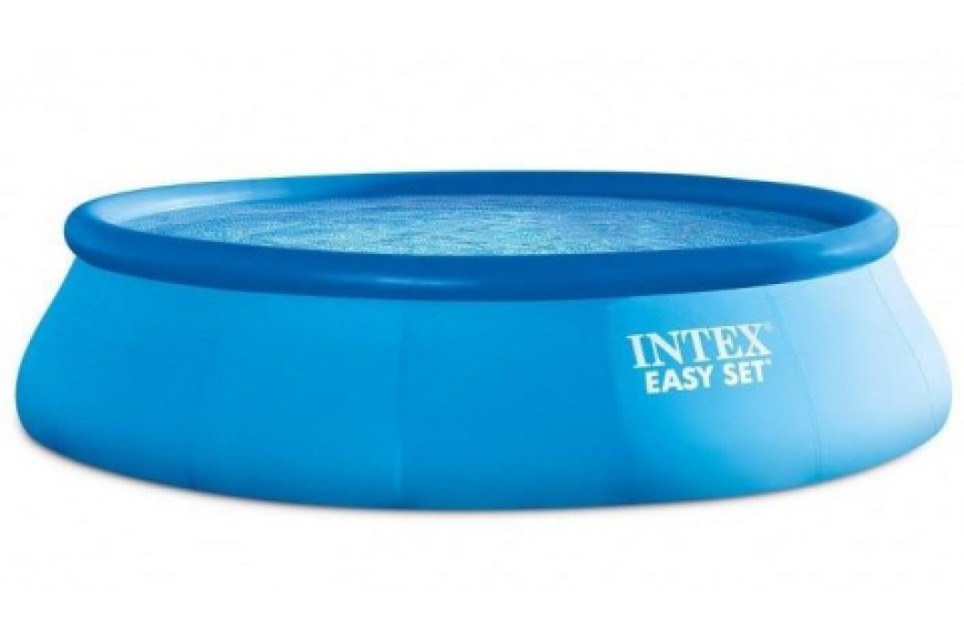 Intex Easy Set 366 x 76 cm 28130
