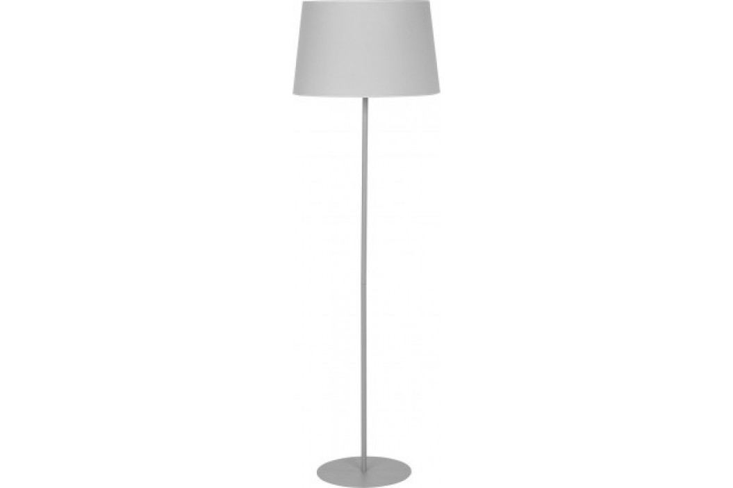 Lampa Maja (šedá, 148 cm)