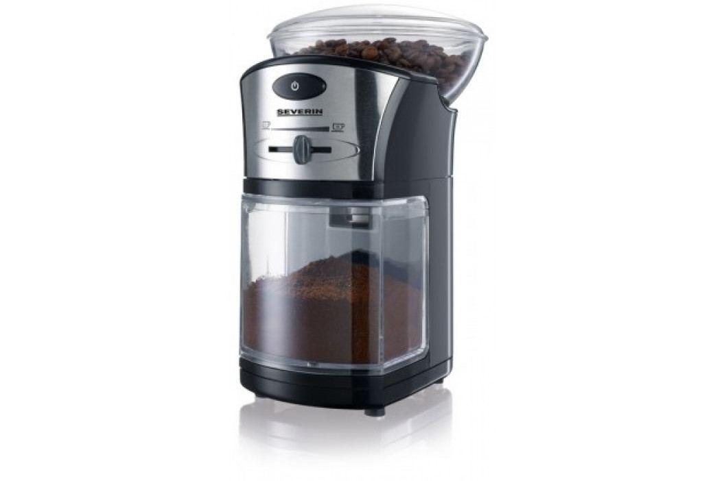 Kávomlýnek Severin KM3874