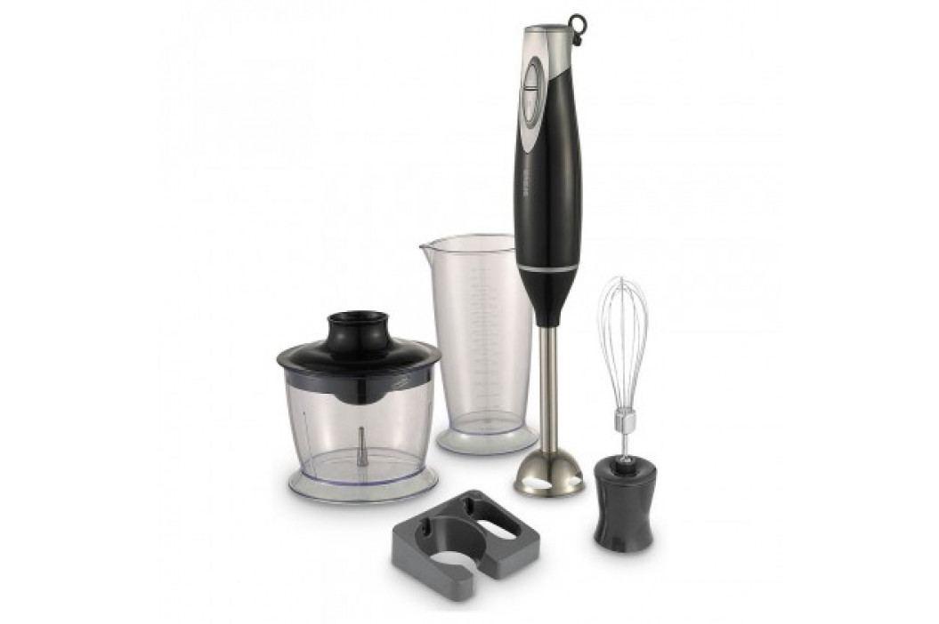 Tyčový mixér Orava RM212, 300W