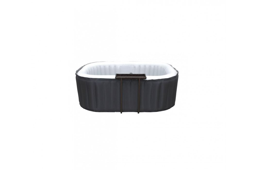 Hanscraft MSpa D-NE02 Nest Delight