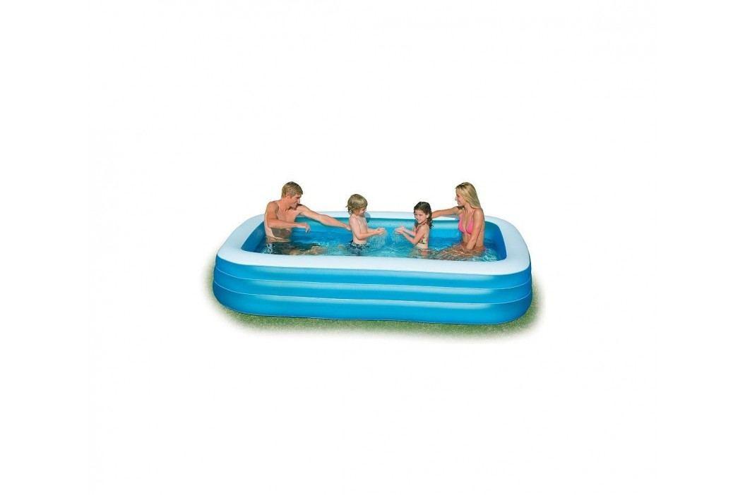 | Bazén Marina nafukovací | 11630072