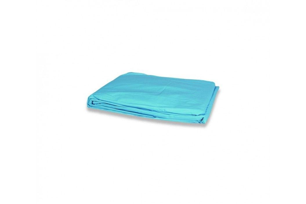 Marimex | Náhradní folie pro bazén Orlando 2,0 x 0,91 m | 10301004