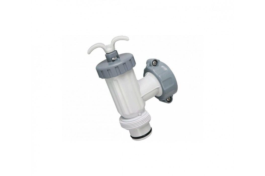 Marimex   Uzavírací ventil k bazénu Tampa ovál 3,60x6,10 m   10624026