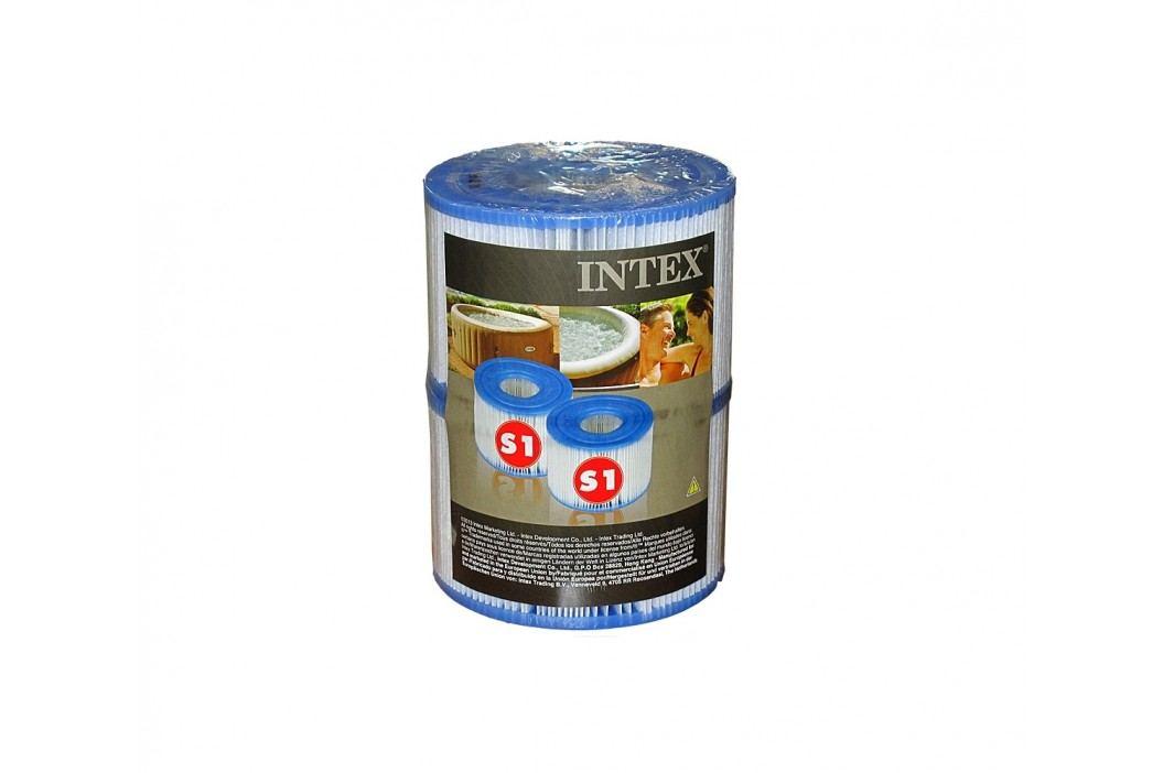 MARIMEX filtrační kartuše Purespa (2 ks)