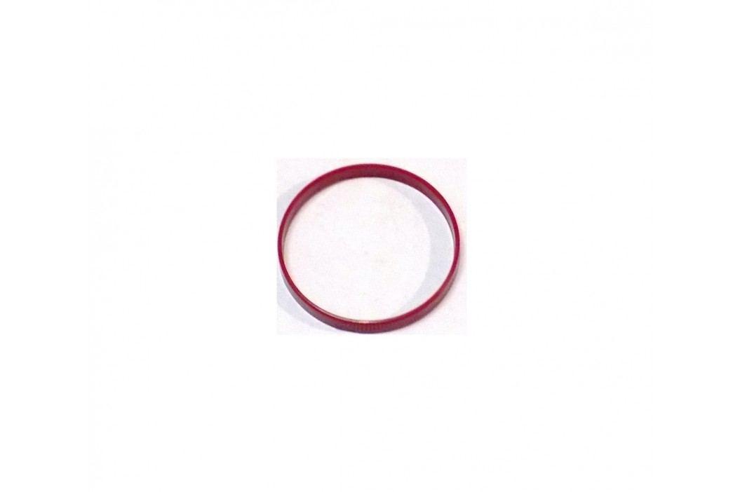Marimex | Přídržný kroužek membrány vysavače Prostar Vac | 10852034