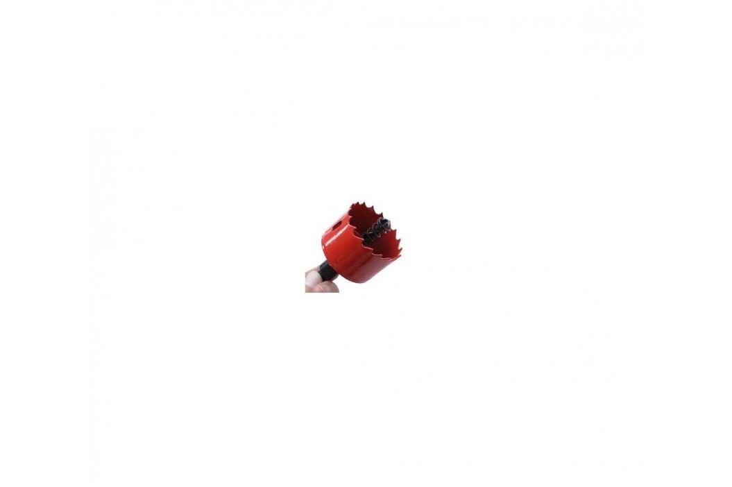 Marimex | Vykružovací instalační sada pro podlahové topidlo | 11105484