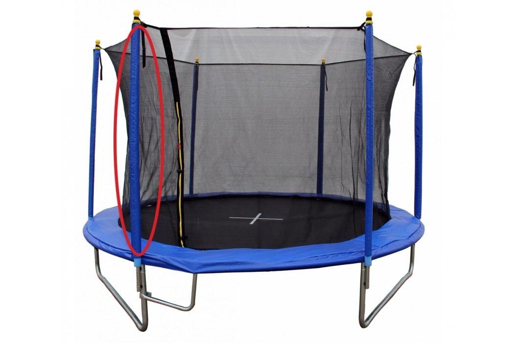 Marimex | Rukáv PVC pro trampolíny Marimex 183, 244 a 305 cm | 19000680