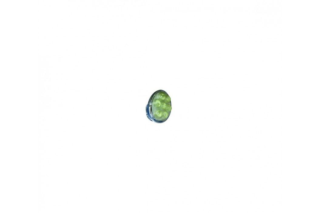 Adonis | Masážítko - pohyblivé kuličky | 11105792