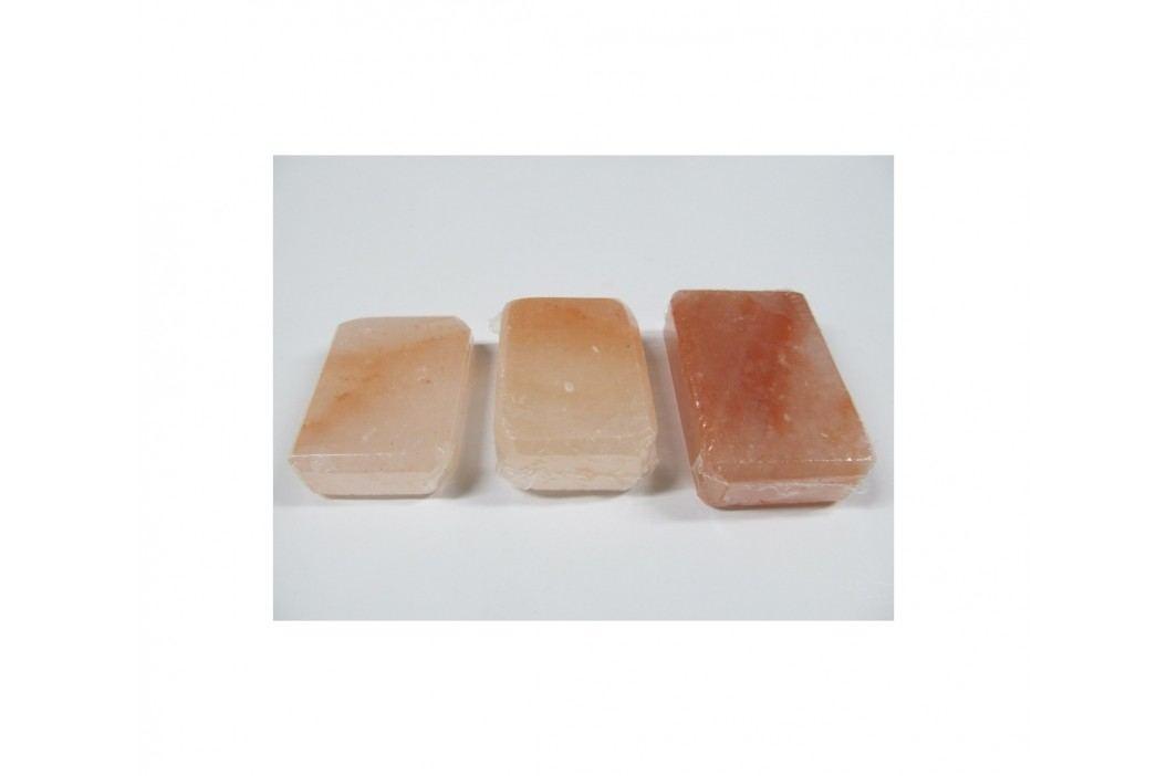 Marimex | Mýdlo solné deo-pleťové | 11105795