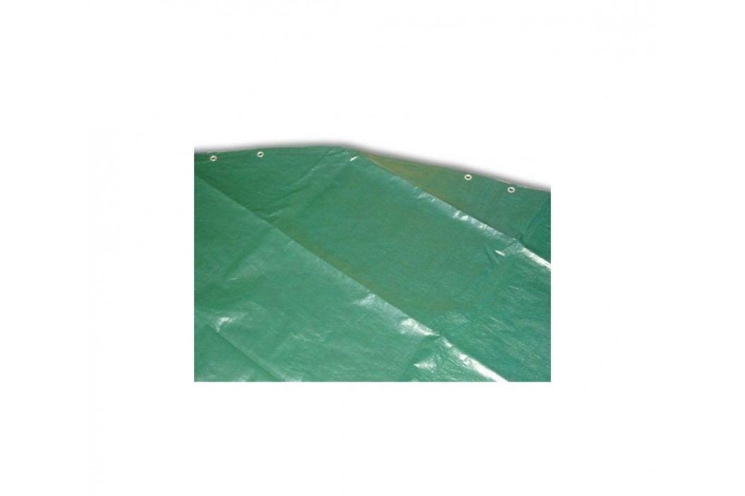 Marimex | Krycí plachta pro oválné bazény Miami/Orlando Premium SUPREME 3,66 x 5,48 m | 10420014