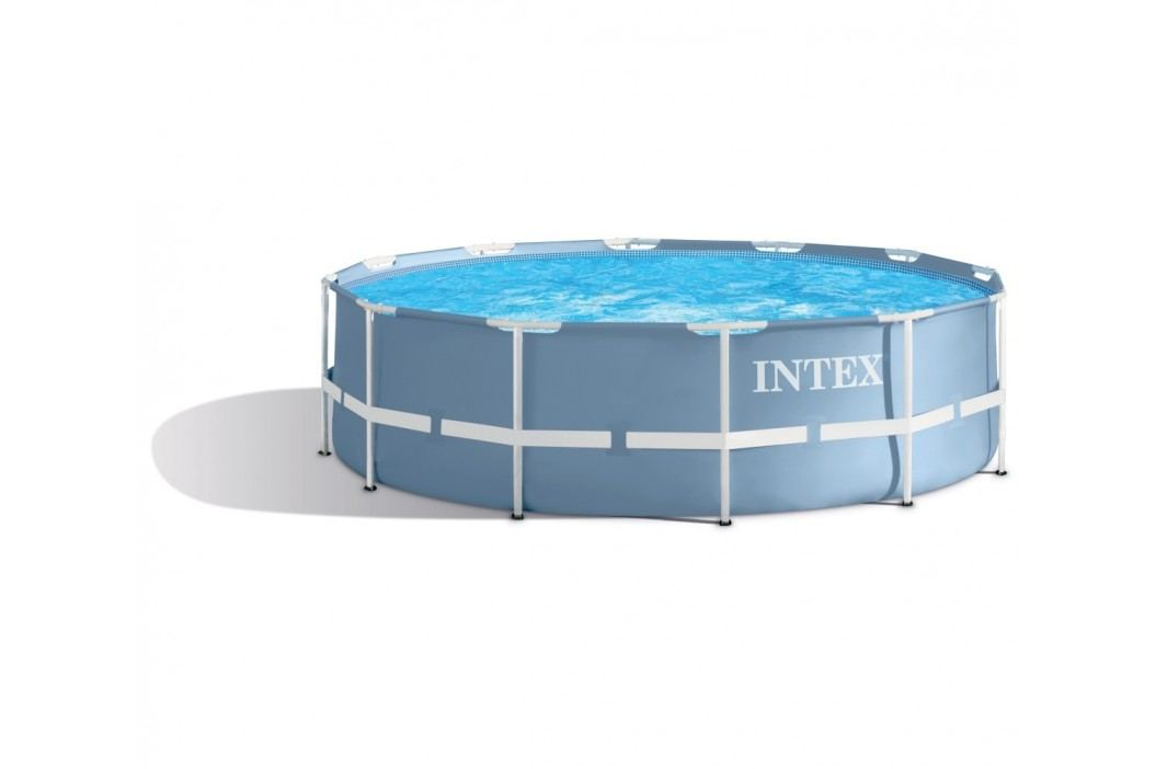 Marimex | Bazén Florida Prism 3,66x0,99 m. bez filtrace | 10340204