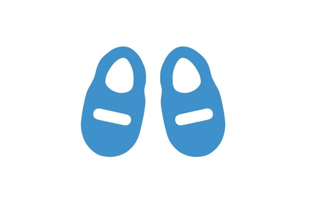 Marimex | Návleky na ruce pro aquaerobic | 11630219
