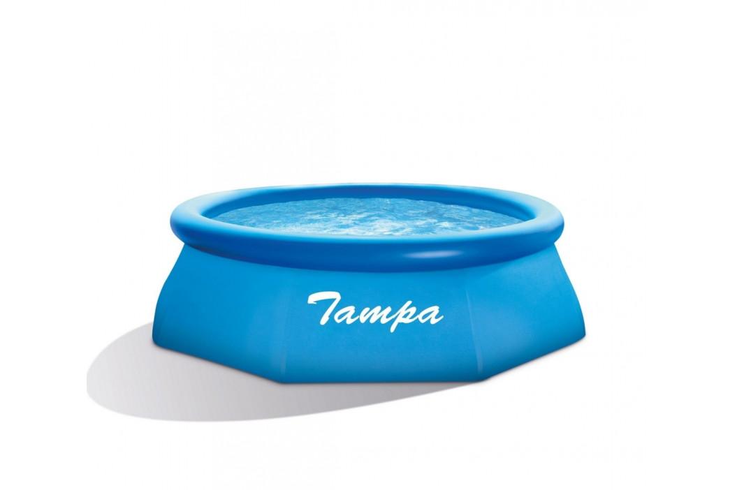 Marimex | Náhradní folie pro bazén Tampa 2,44x0,76 m (mnohoúhelník) | 10340188