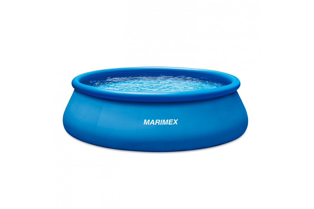 Marimex | Bazén Tampa 3,66x0,91 m bez filtrace | 103400411