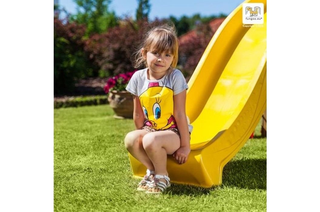 Marimex | Dětské hřiště MARIMEX PLAY 003 | 11640129