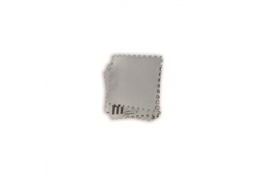 HANSCRAFT MSpa rozkládací pěnová termopodložka (9ks)