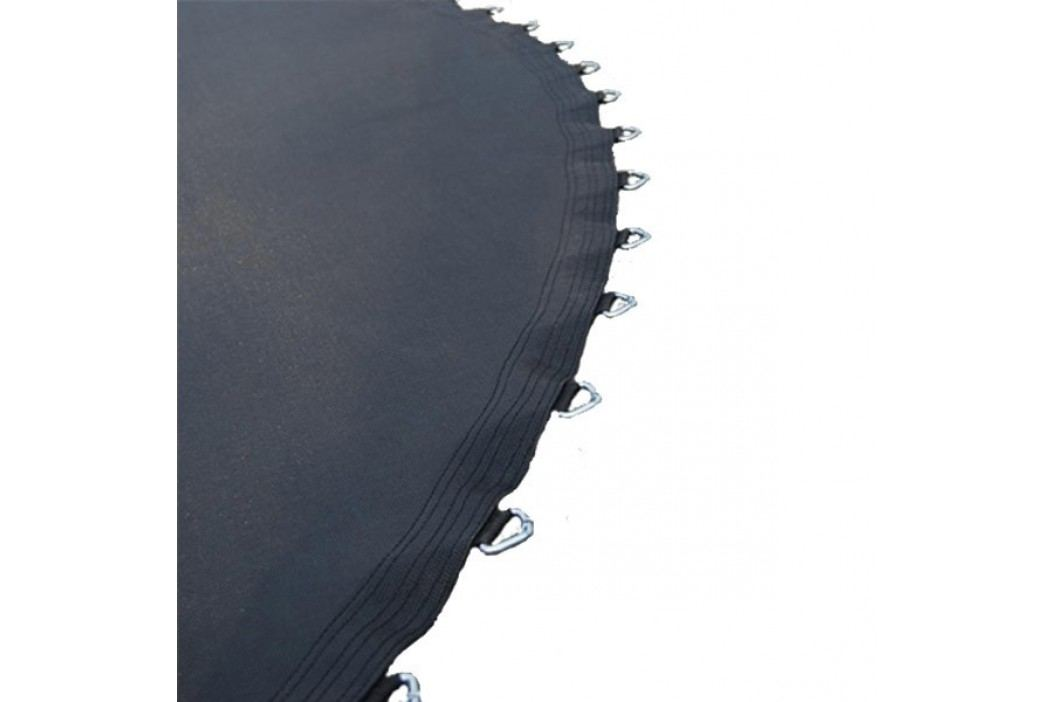 Marimex | Skákací plocha pro trampolínu Marimex 244 cm | 19000561
