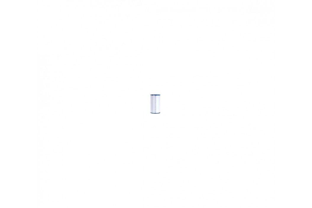 | Filtrační vložka pro vířivé vany Cozumel Ultra  a Cozumel  (QCA) | 11403009