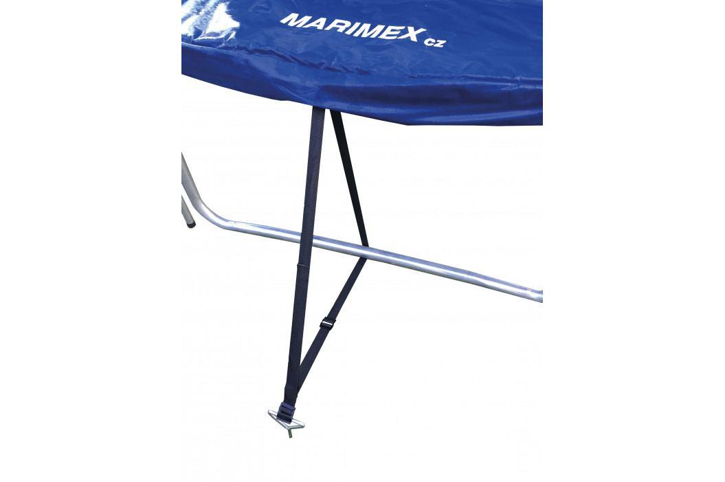 Marimex | Kotvicí sada (3 ks) pro trampolíny | 19000730