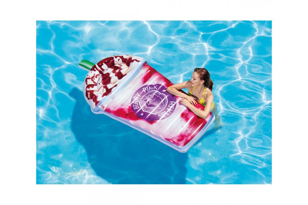 Intex 58777 Berry Pink Splash