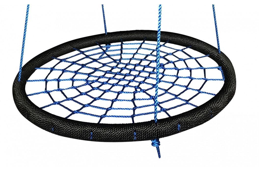 Marimex Houpačka ve tvaru kruhu MA56654