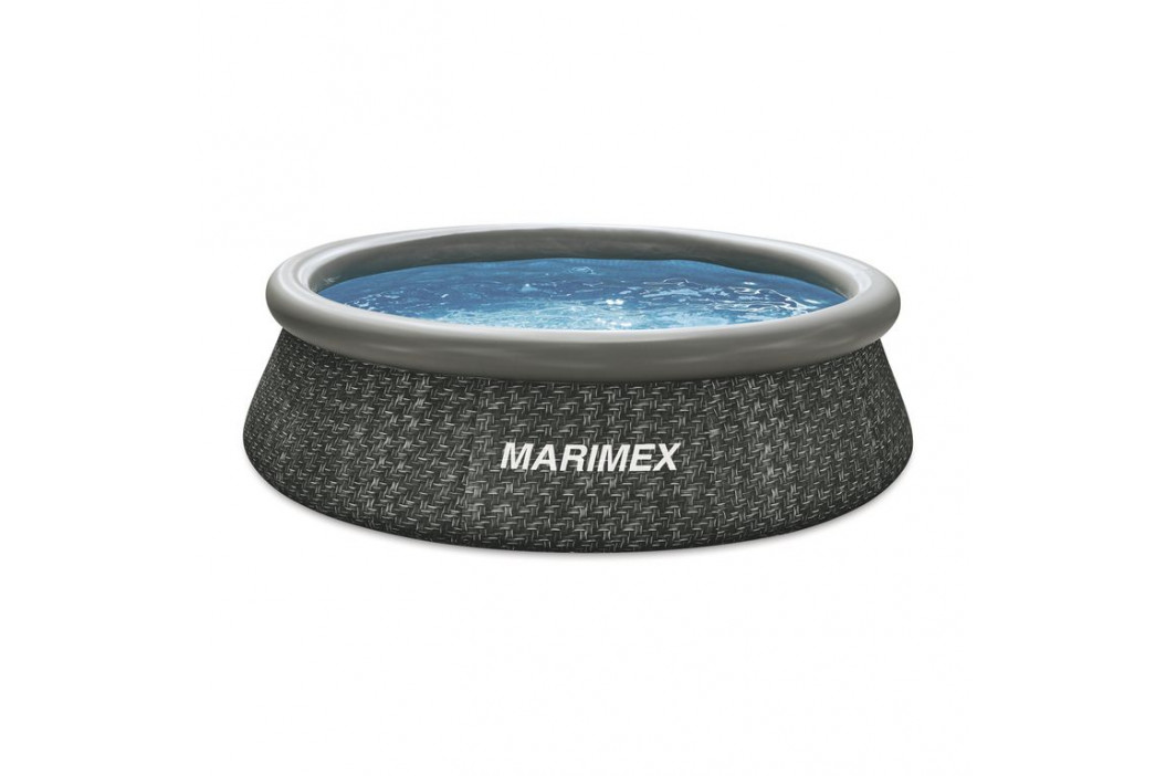 Marimex Tampa 3,05 x 0,76 m motiv RATAN 10340249