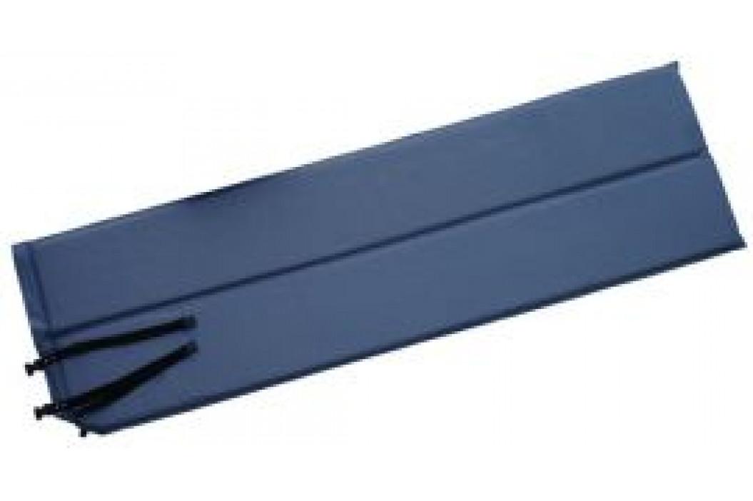 CorbySport 5328 Samonafukovací karimatka 2,5 cm