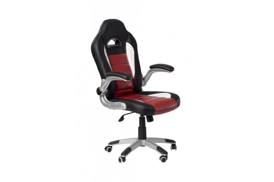 WolgaWave 39142 Kancelářská židle - křeslo COLORADO