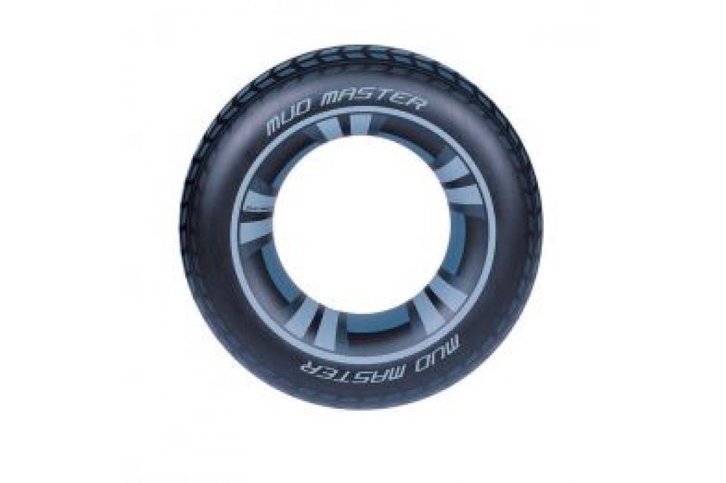 Bestway Nafukovací kruh pneumatika 91 cm