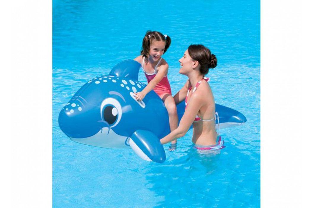 Bestway 6428 Nafukovací delfín 157 x 89 cm