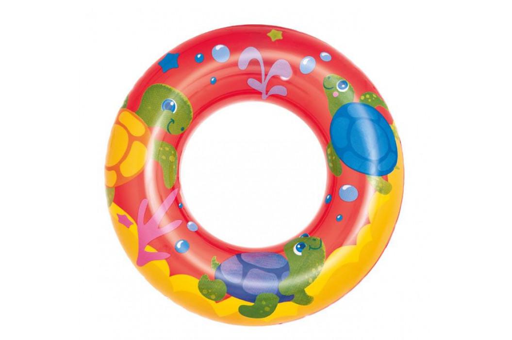 Bestway 35456 Nafukovací kruh potištěný 51 cm