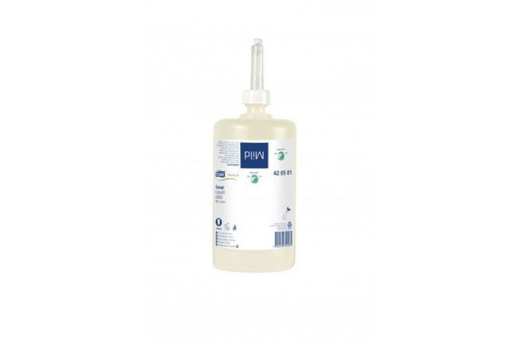 Tekuté mýdlo Tork Mevon 55 1l S1