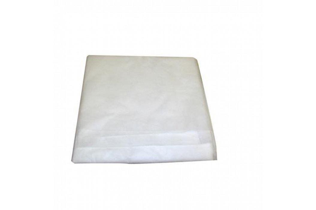Textilie netkaná 3,2/10 m BÍ UV 17 g/m2, bílá